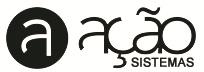 Logo Ação Sistemas